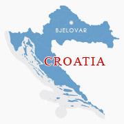 Proizvodnja opruga - Bjelovar